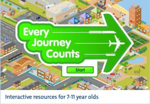 Every_journey_counts
